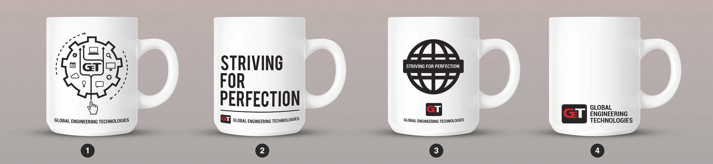 get-coffe-mug-samples