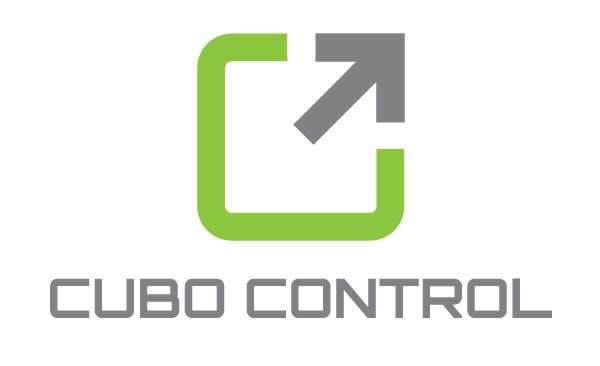 Cubo-LOGO-01
