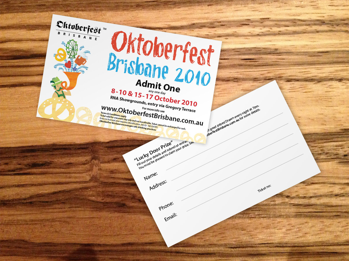 OFB2010-tickets