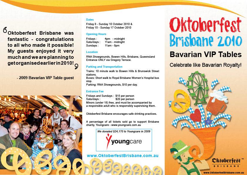 VIP-Brochure-2010-small-1