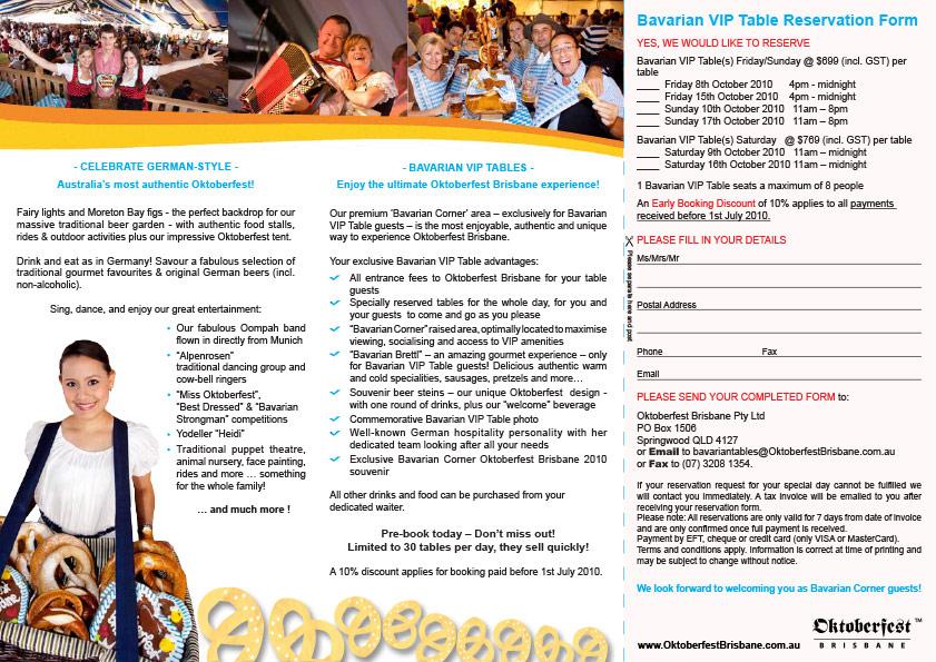 VIP-Brochure-2010-small-2