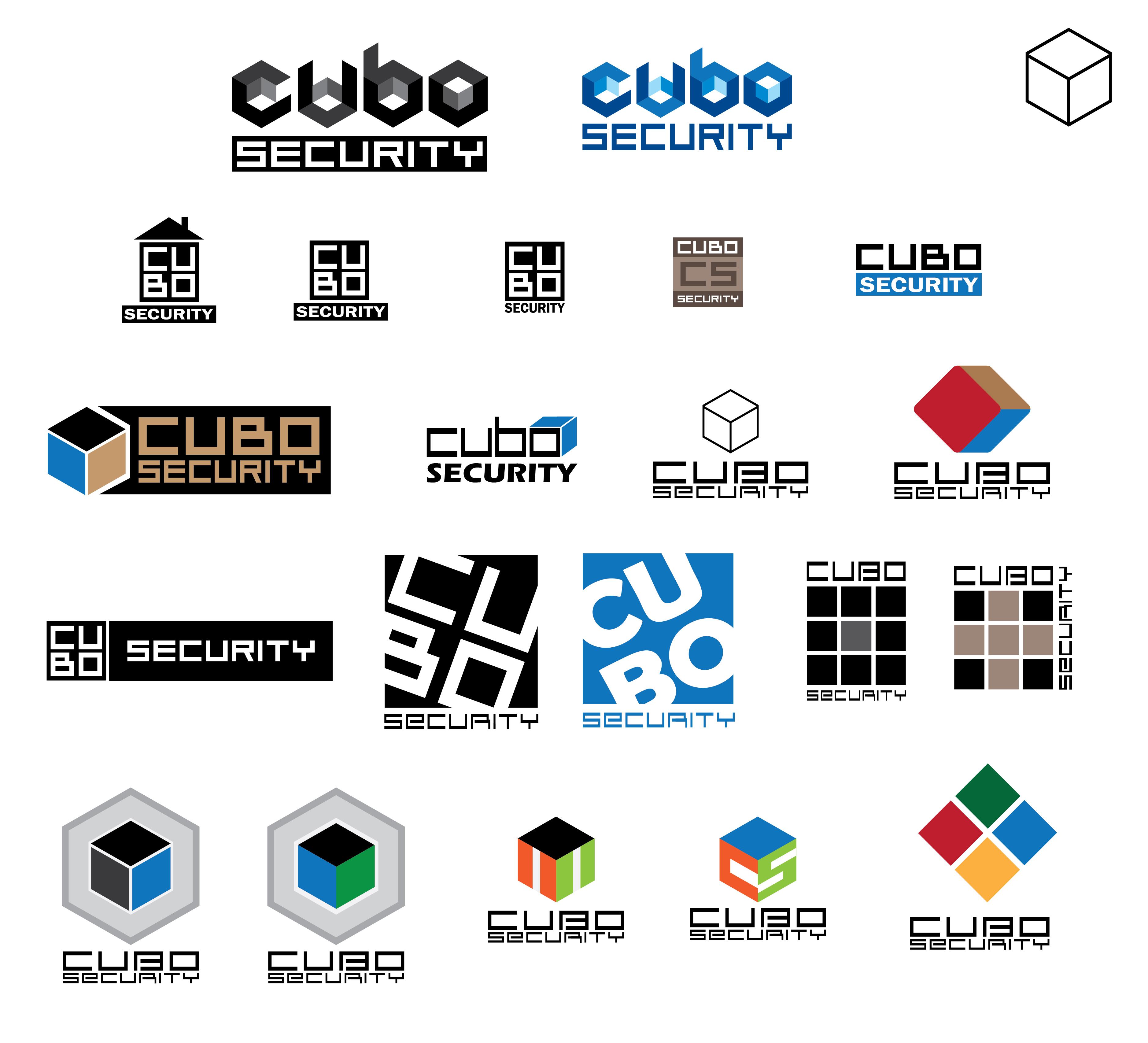 cubo1-01