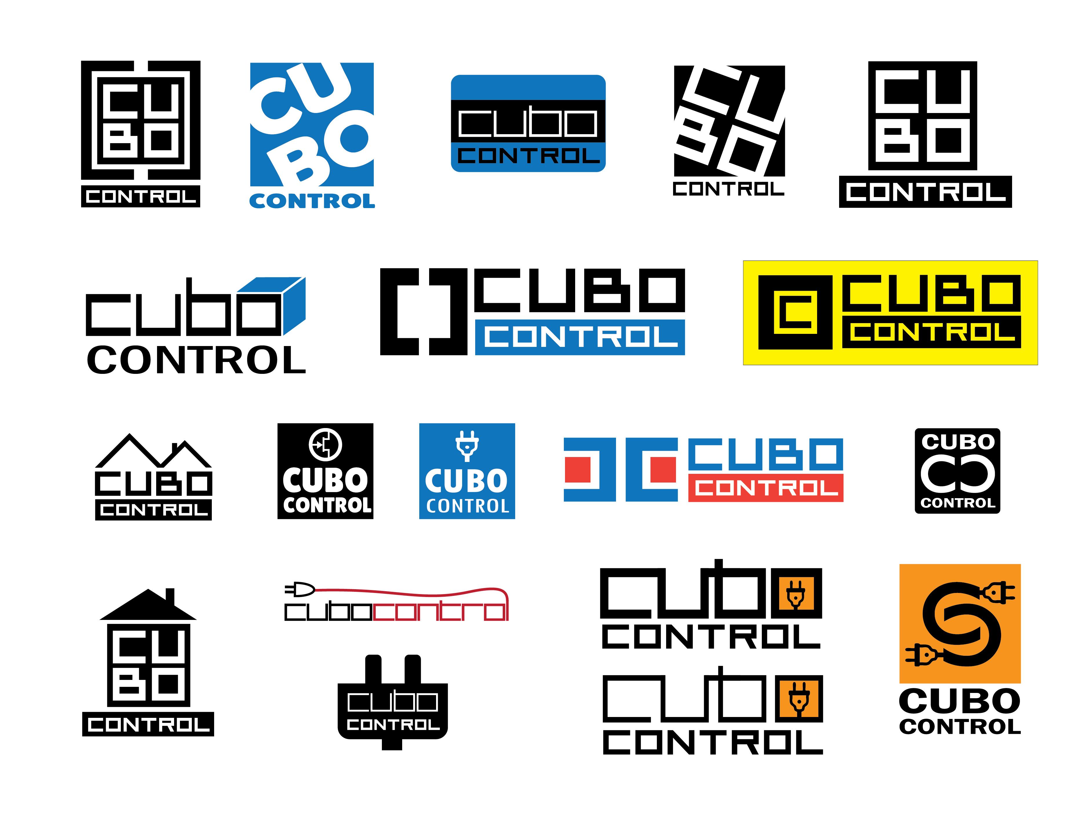 cubo2-01
