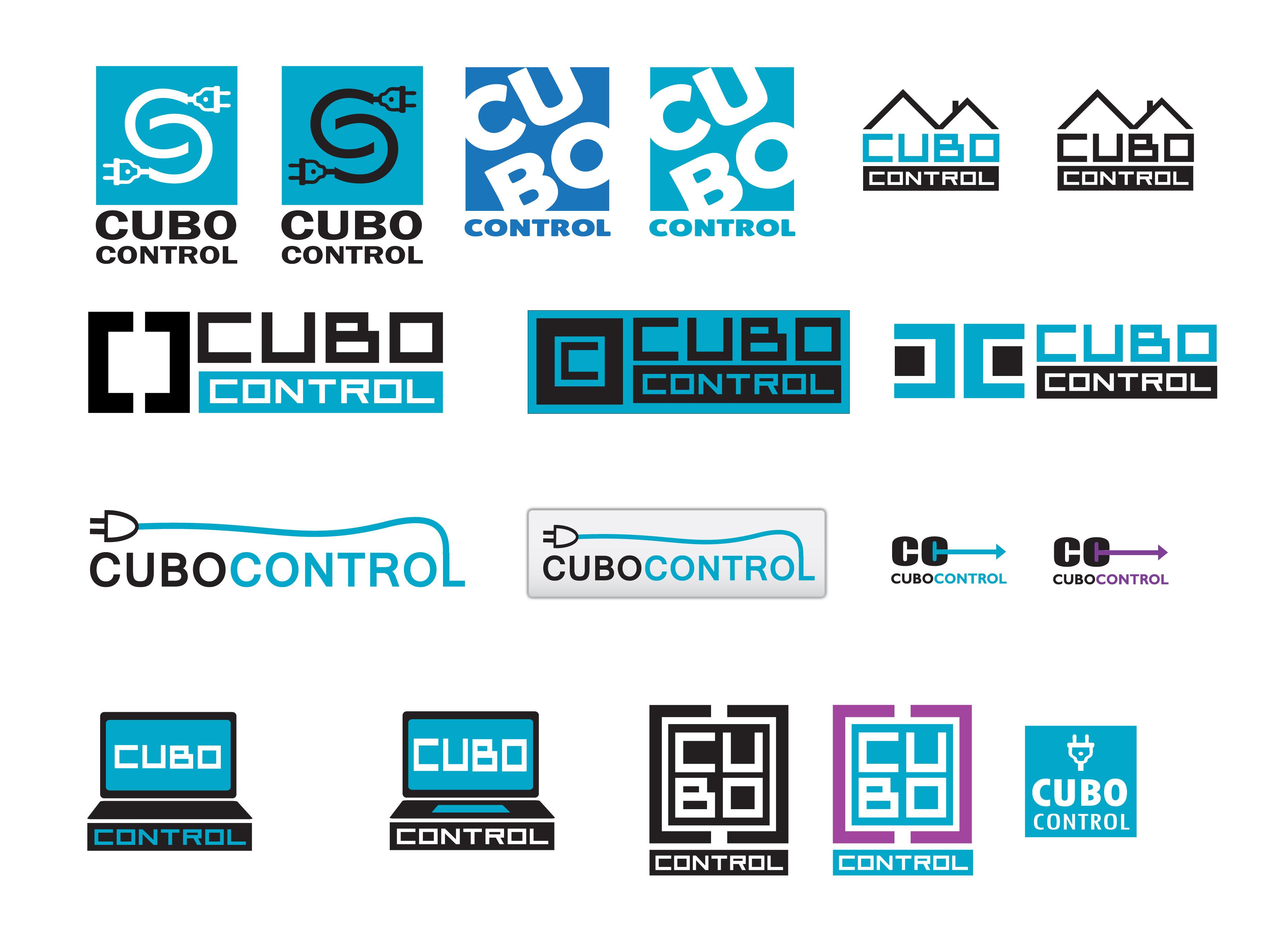 cubo3-01