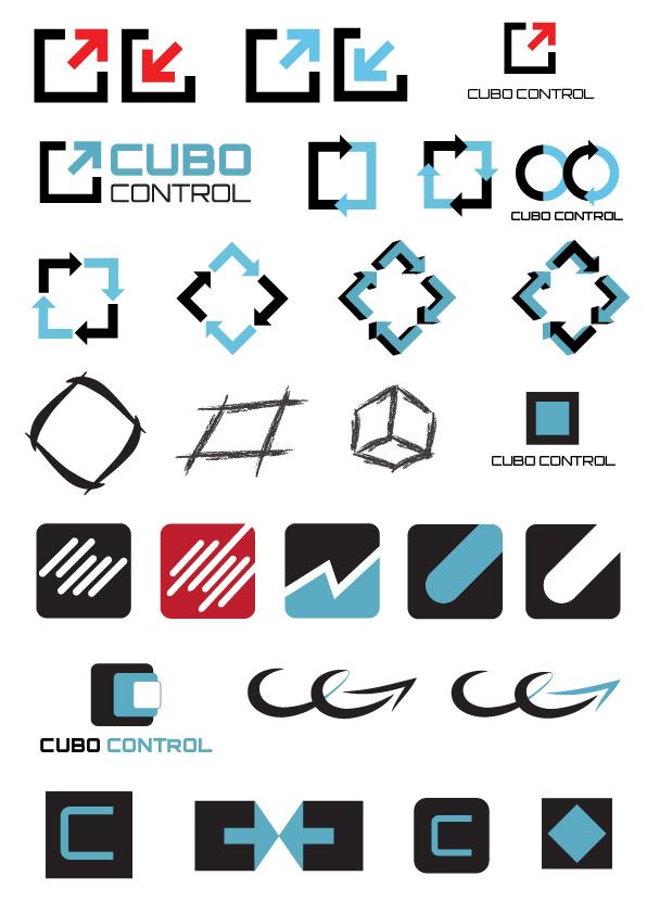 cubo4-01