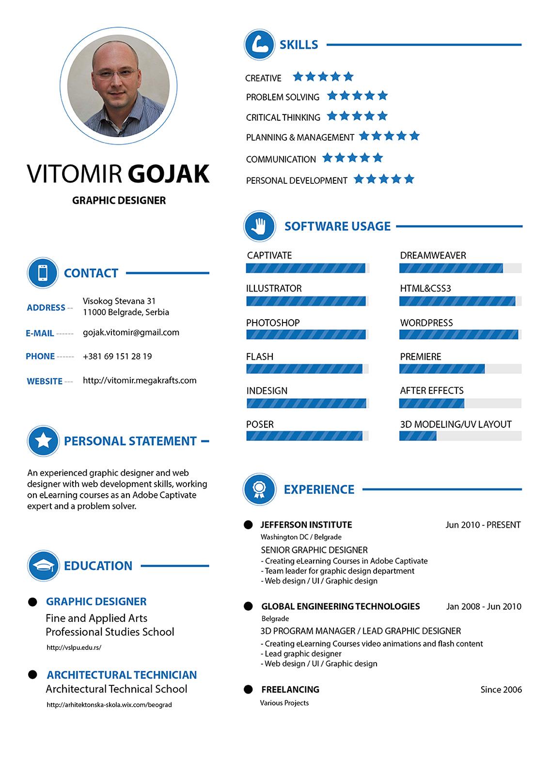 vitomir-gojak-cv-web