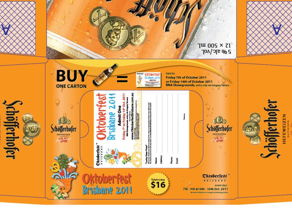 OFB2011-beer-carton1