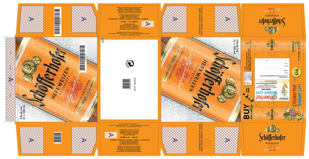 OFB2011-beer-carton2