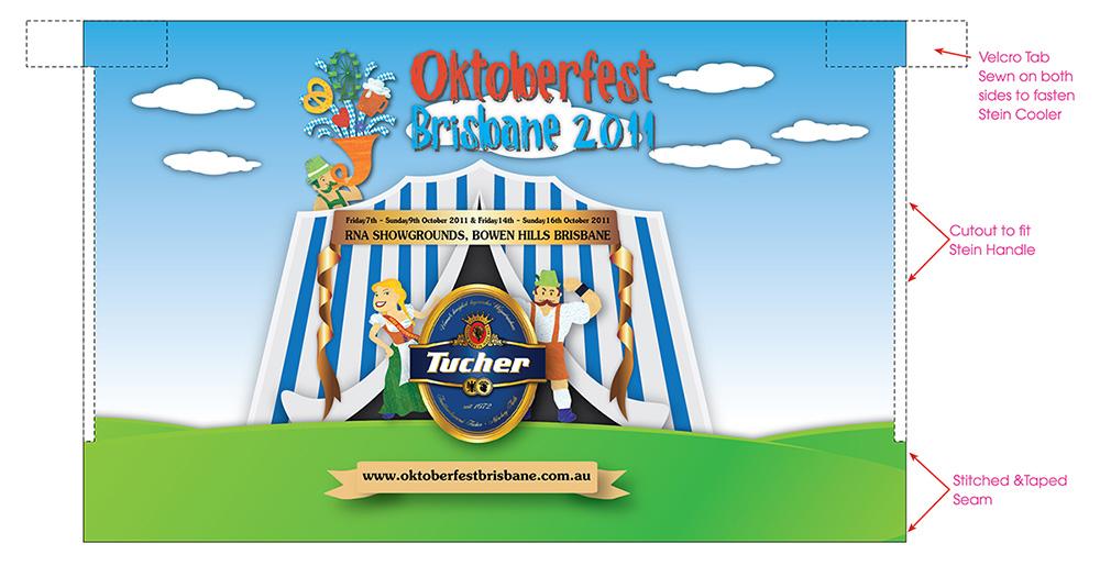 OFB2011-cooler32-01