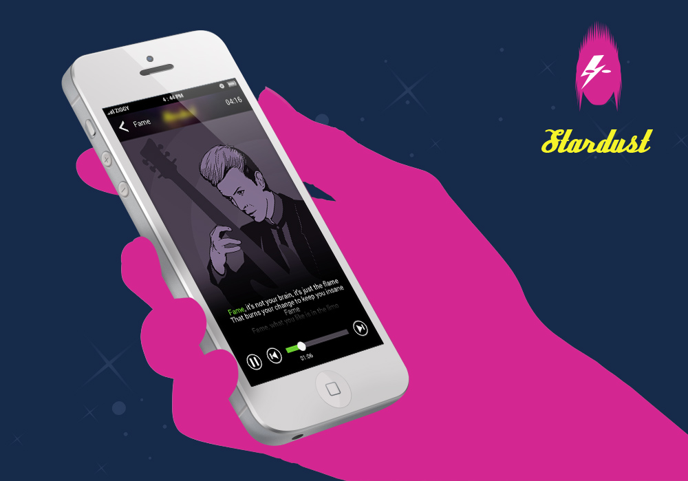 SD--app-iphone