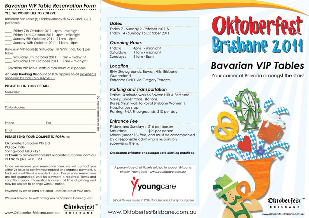VIP-Brochure-2011-print-1