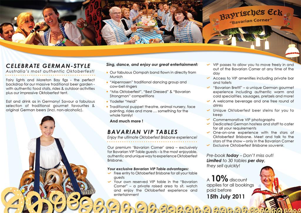 VIP-Brochure-2011-print-2