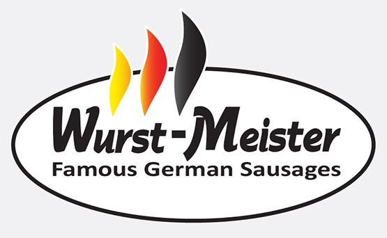 Wurst-Meister-01