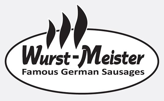 Wurst-Meister-02