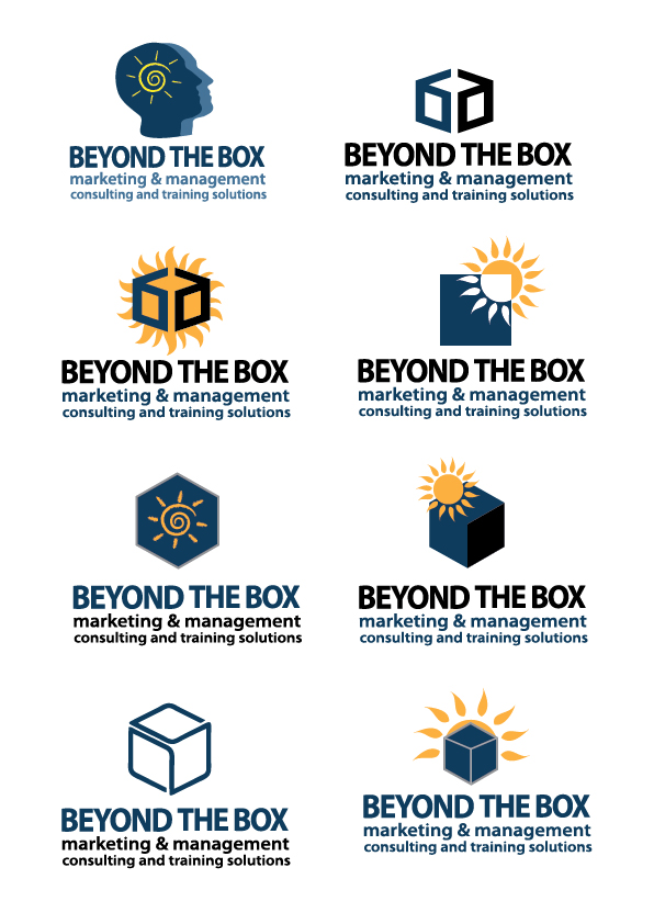 beyond-the-box-2-01