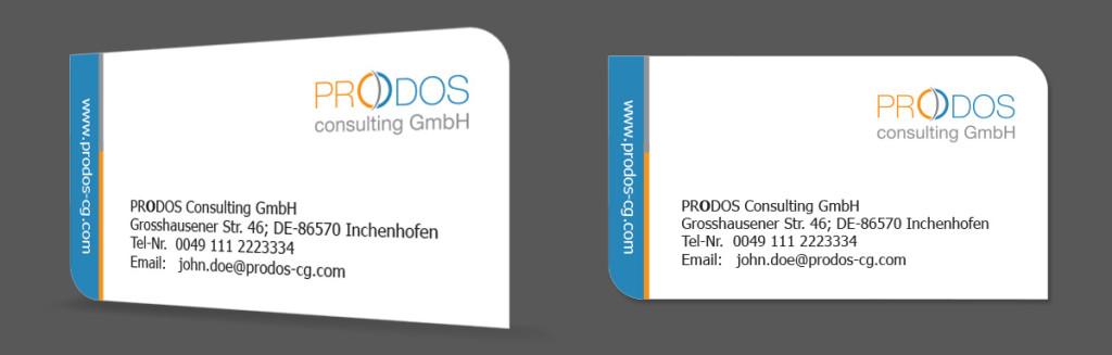 Prodos-bc-layout1