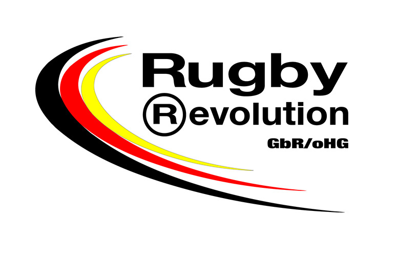 Rugby(r)evolution