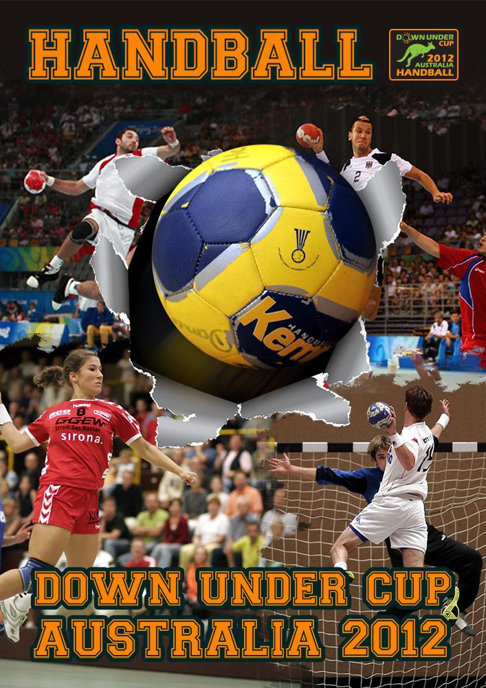 handball-cup