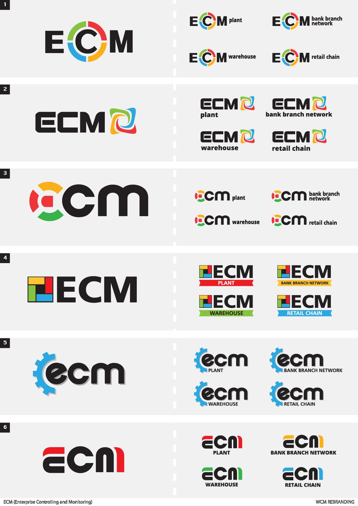 logo-ecm-01
