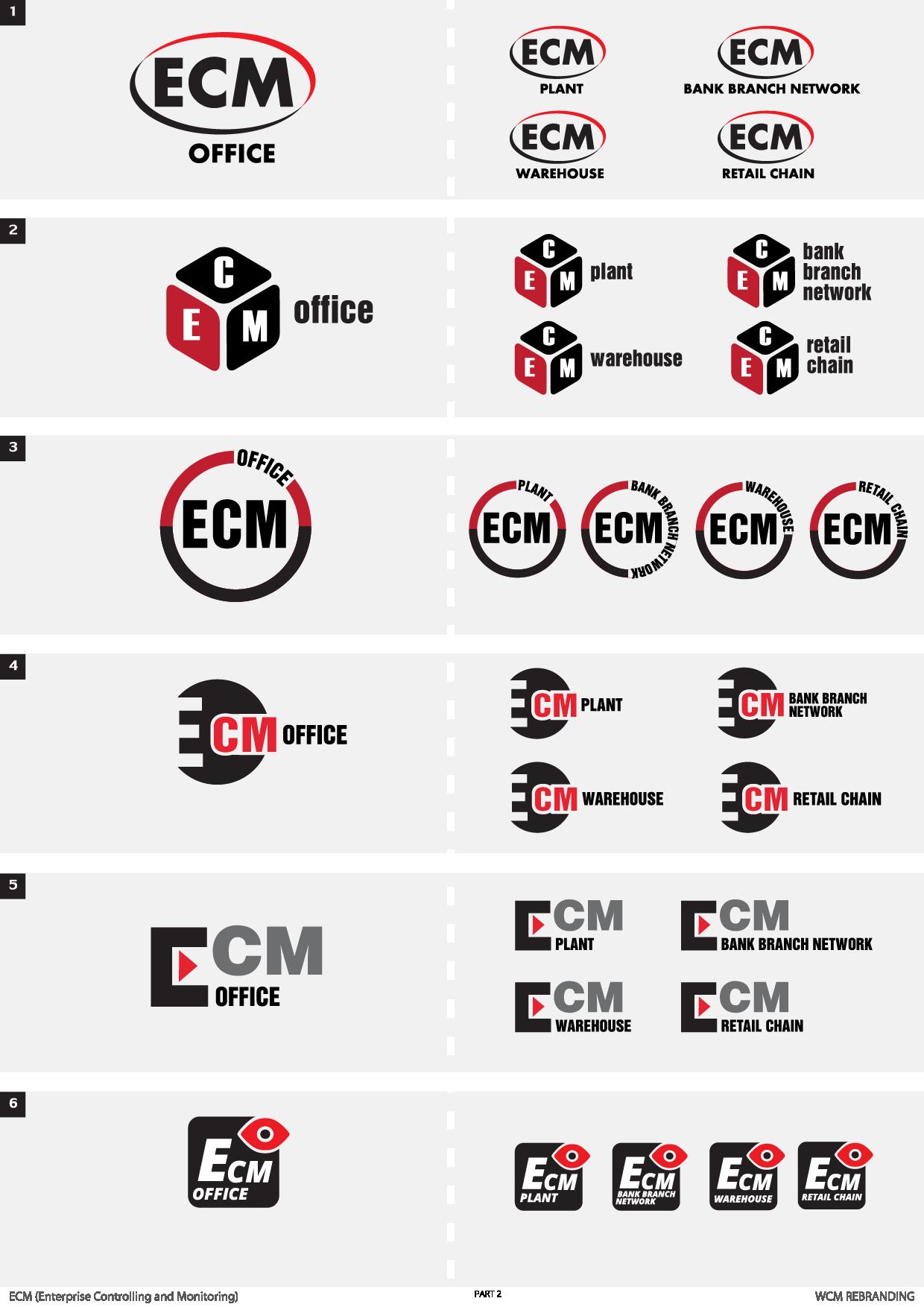 logo-ecm2-01