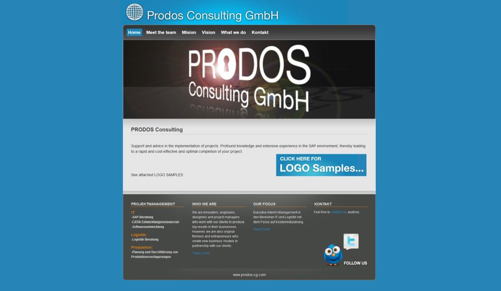 prodos-1