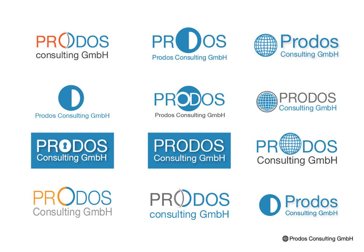 prodos-logo-02