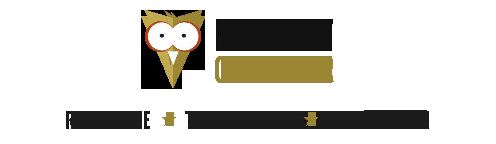mykraft-owl-sider